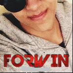 forwin