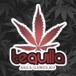 Tequilla