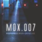 Mox.007