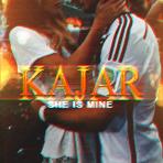 kajar