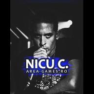 Nicu C.