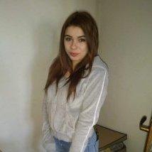 Andreea..