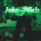John-Wick[;x]