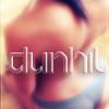 DuNh1l