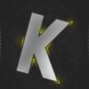 KLS // LRA