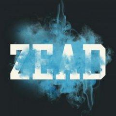 Zeadmostafa