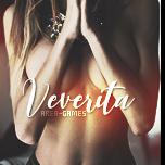 Veverita