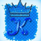 Royal4HS