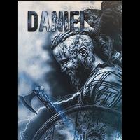DANiEL19