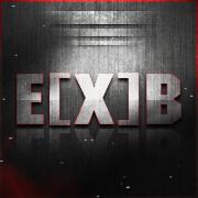 e[X]b