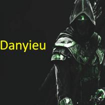 danyieu