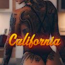 .California.