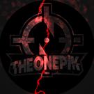 ThEOnEpiK