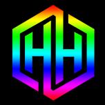 Halogen H