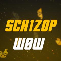 sch1zophw0w