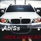 ` Ab[!]Ss_____